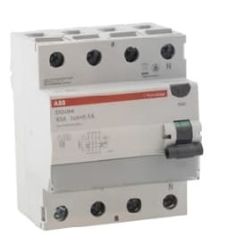Differential switches