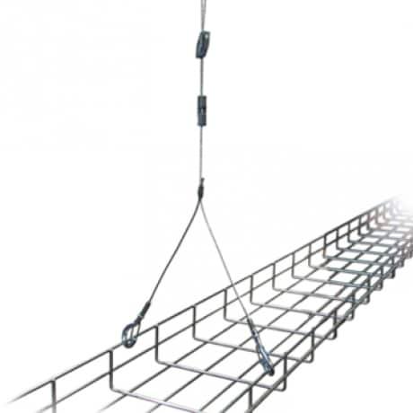 Systèmes de suspension