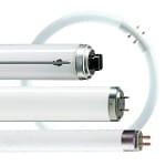 Fluorescentie lampen (TL lampen)