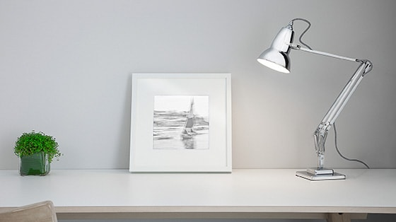 Anglepoise Lampes de table