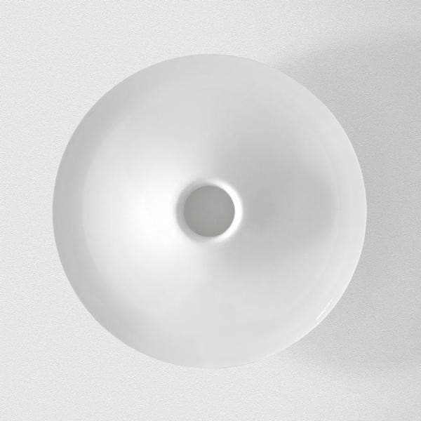 Artemide Lunarphase 450 AR 1487020A Blanc
