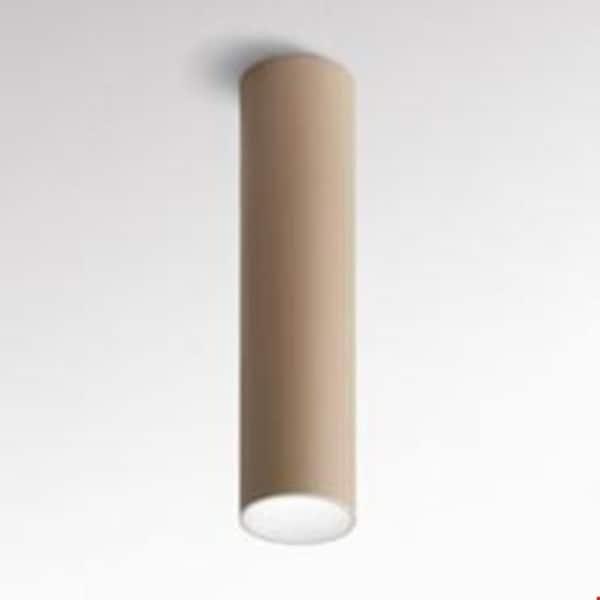Artemide Architectural Tagora 80 plafone led dim AR AB08452 Beige / Wit