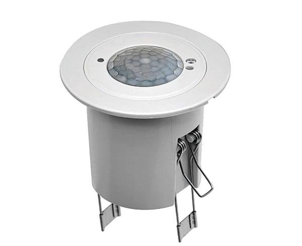 Astro Accessoires Sensor Casambi PIR en lichtsensor IP20 AS 6026005 Wit