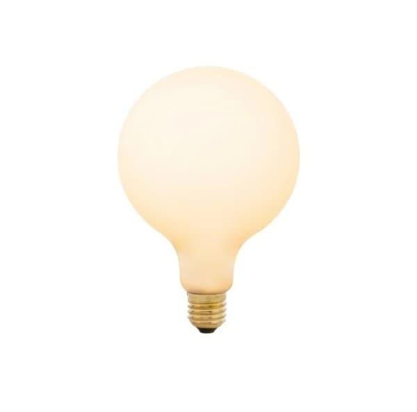 Astro Lampes E27 LED (Grand Globe) 6W 2700K dimmable AS 6004111 Blanc mat