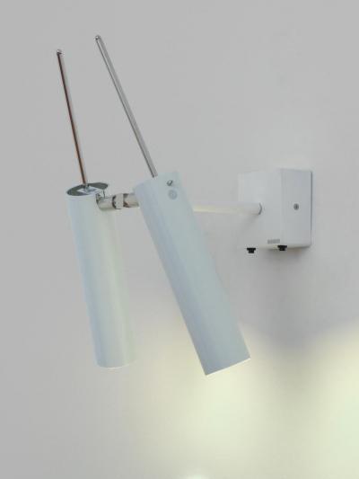 Catellani & Smith Lucenera 503 LED CS CS.PR.0240 Blanc