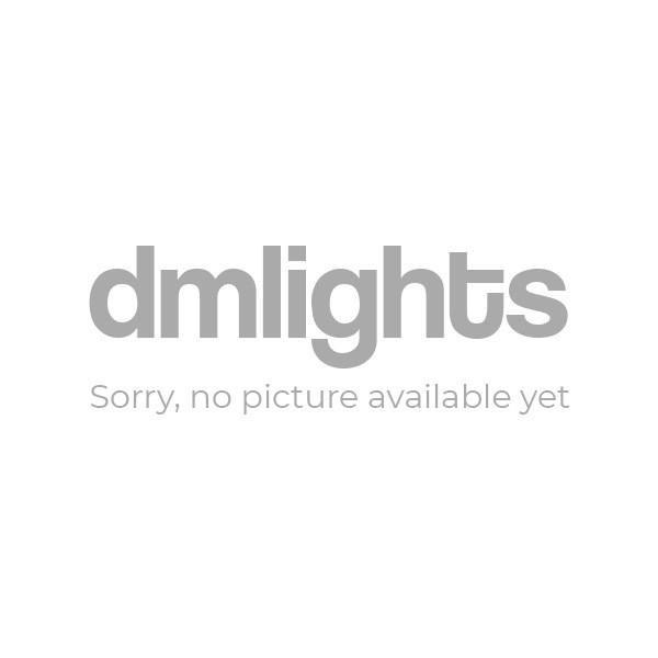 Delta Light Dot.Com On Wallwash 06 HO DL 163139200W Wit