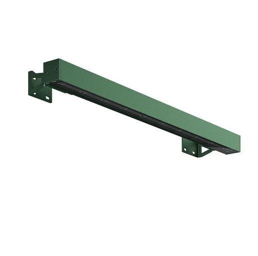 Flos Outgraze 35 Easy STD 600 DIF FL F020G3KH012 Woudgroen