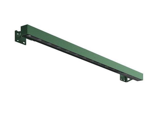 Flos Outgraze 35 Easy STD 900 DIF FL F020G4LH012 Forêt verte