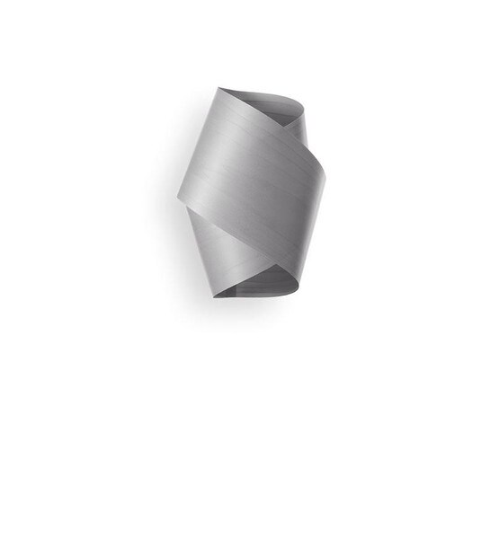 LZF Orbit A LZ 1688-ORBA29 Grijs
