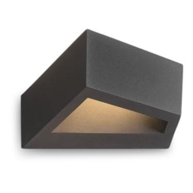 Modular Lighting Bold LED 1-10V Pushdim GI MO 14251332 Noir structuré