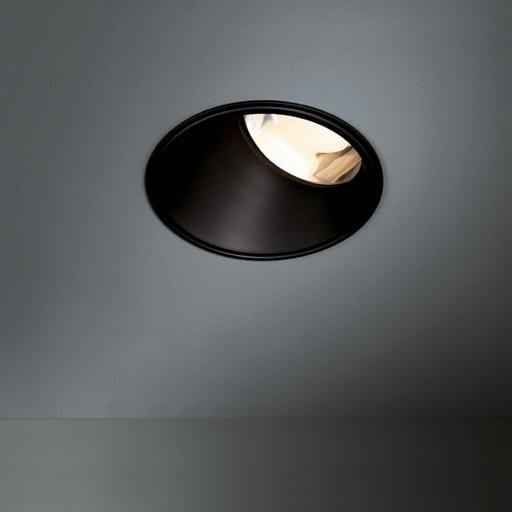 Modular Lighting Lotis MO 10881709 Wit structuur