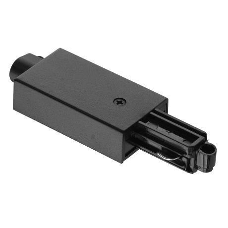 Nordlux Link Modsat Adapter NO 79039903 Zwart