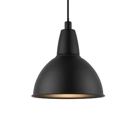 Nordlux Trude NO 45713003 Noir