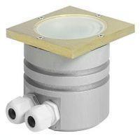 PSM Lighting Lava PS 1104.ALU Aluminium