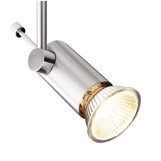PSM Lighting Step M10 H100 PS HI.6310.4 Goud
