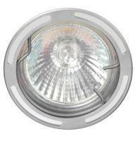 PSM Lighting Zia Veranda PS ZIA35M.4 Goud