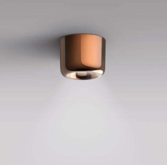 Serien Cavity L, Triac dim SR CA2020 Bronze