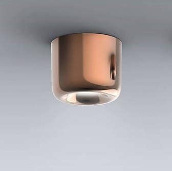 Serien Cavity S SR CA1008 Bronze