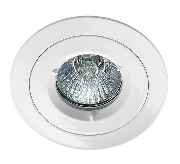 SG Lighting Polar SG 911962 Blanc brillant