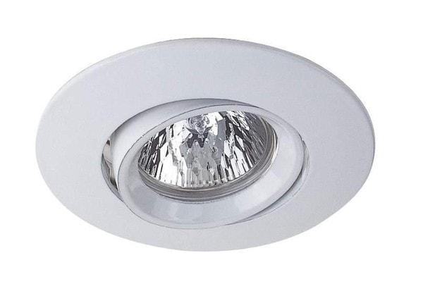SLV Austraturn ceiling DM 112061 Zilvergrijs