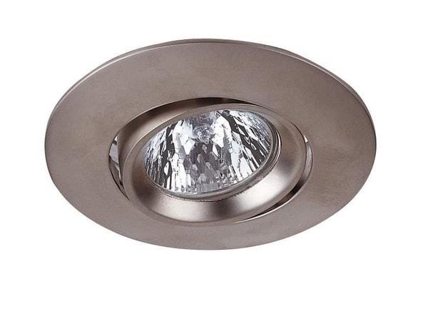 SLV Austraturn ceiling DM 112067 Gris argenté