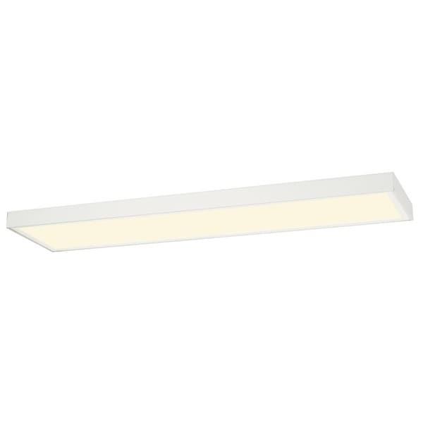 SLV I-Pendant Pro DM 158723 Blanc