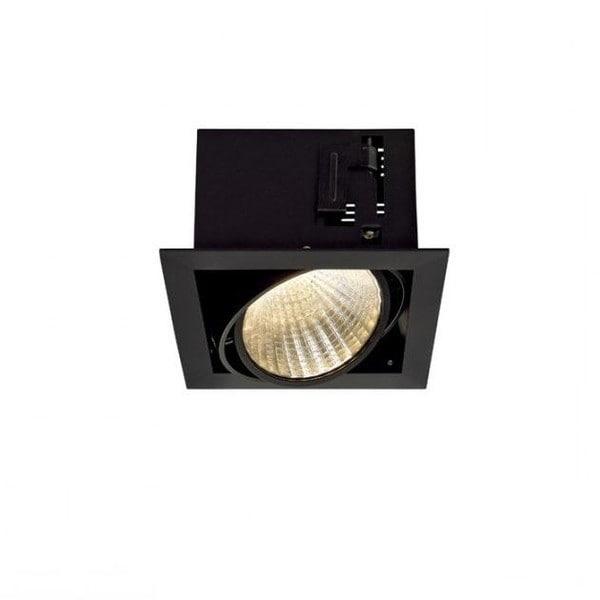 SLV Kadux XL LED 1 DM 115730 Noir