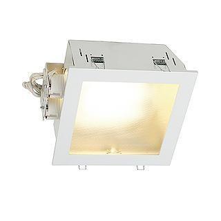 SLV Kotak eva DM 160041 Blanc