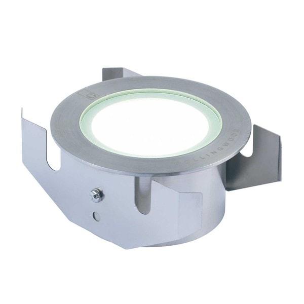 Uni-Bright GL050 Frost UB GL050WW Acier inoxydable