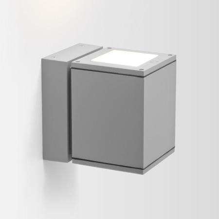 Wever & Ducre Block 2.0 HIT 35W WE 7313Z7T0 Grijs