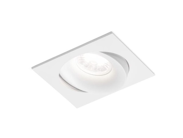 Wever & Ducre Ron 1.0 LED ZigBee WE 11116ZW2 Wit