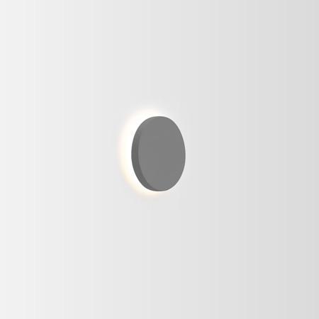 Wever & Ducre Skoll 1.0 LED WE 708143T6 Grijs
